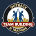 http://phoenixteambuilding.net/wp-content/uploads/2020/04/partner_otbt.png